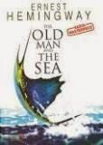 The Old Man and The Sea - lelaki tua dan laut - ernest hemingway