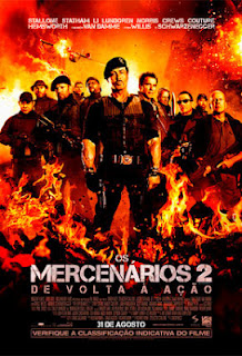 Poster-do-filme-Os-Mercenários-2