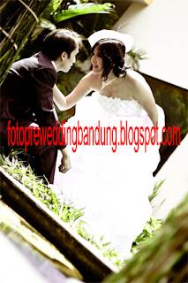 foto-pre-wedding-bandung-murah