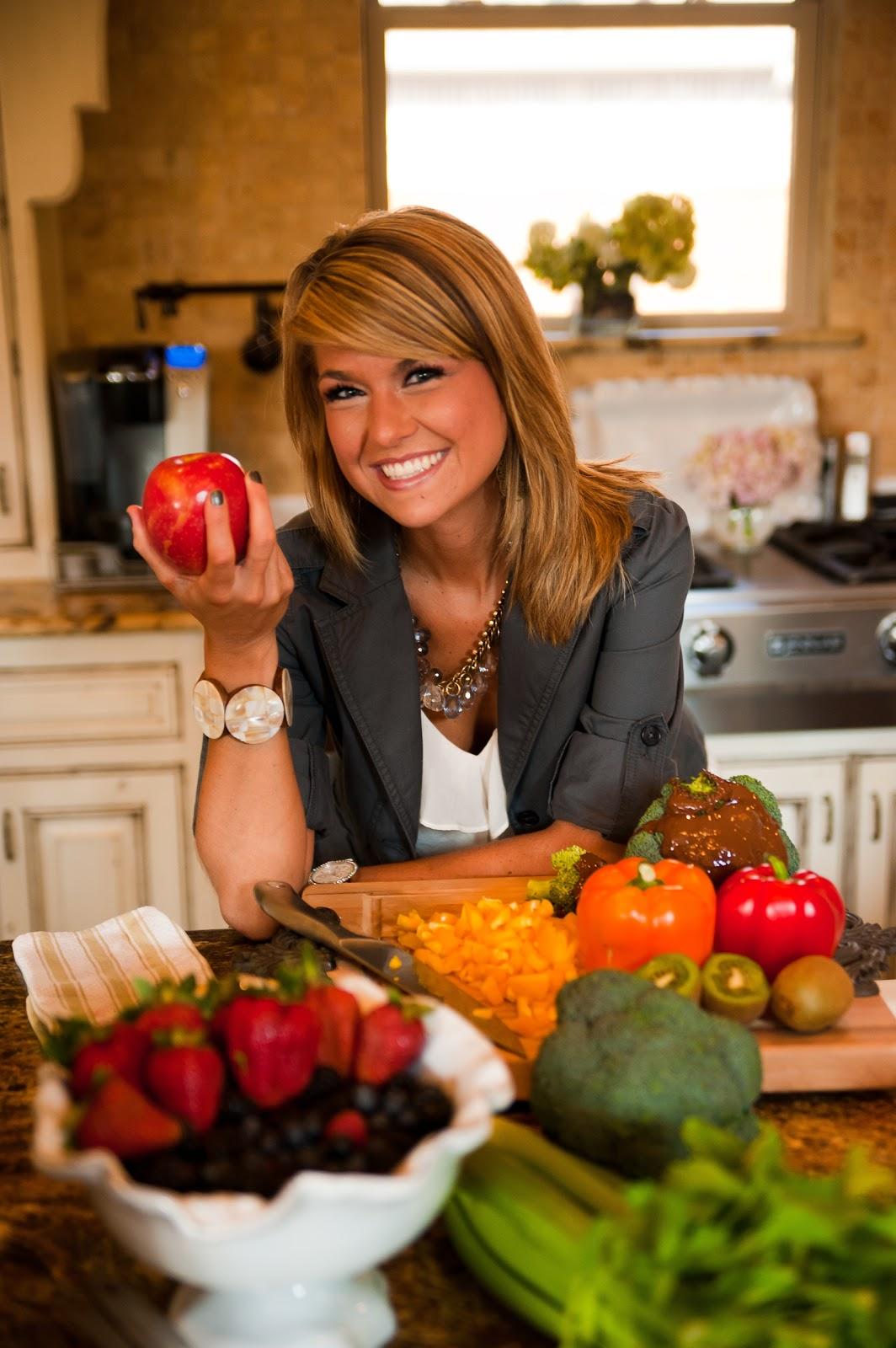 Hcg diet plan vegetables