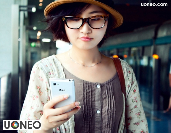 Beautiful Girls Uoneo Com 12 Vietnam Beautiful Girls and High Tech Toys