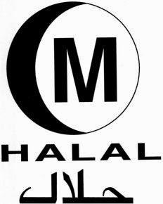 Halal Tunisie