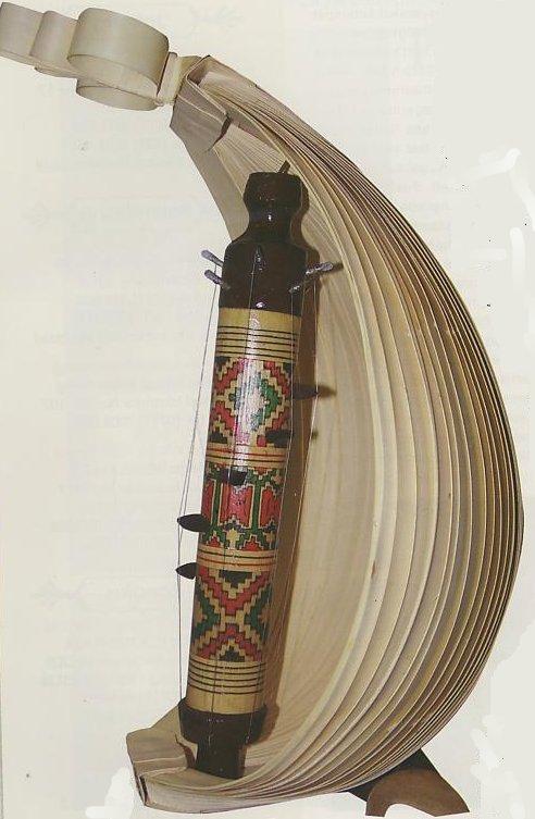 alat musik sasando alat musik fu alat musik totobuang
