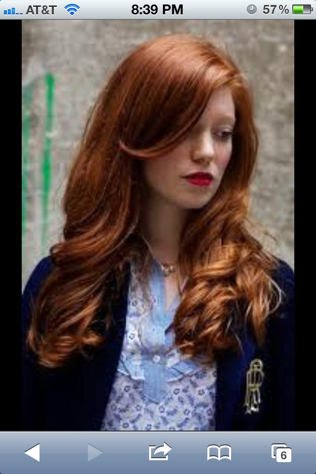 Southern Redhead 27