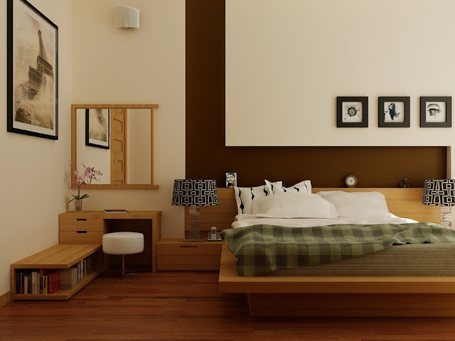 decoration maison style asiatique. Black Bedroom Furniture Sets. Home Design Ideas