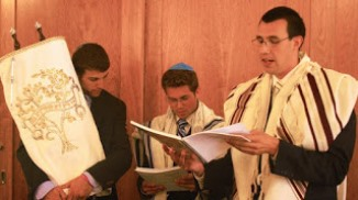 ✡ Yom Kippur – Ziua Ispășirii