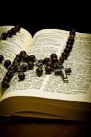 LITURGIA DIÁRIA 1ª Leitura - Fm 7-20 Salmo - Sl 145 (146),7. 8-9a. 9bc-10 (R. 5a) Evangelho - Lc 17