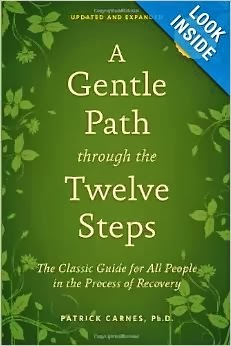 A-Gentle-Path-Through-the-Twelve-Steps