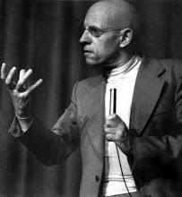 """""""Vigiar e Punir"""" Foucault"""