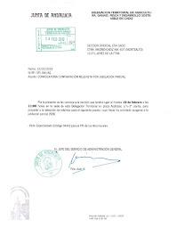 Convocatoria contratación de relevista por jubilación parcial, peón especializado en el Parque Natu