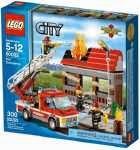 5.000 Ft értékű LEGO játék