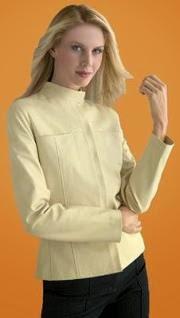 Jaket Kulit Asli (Klik Gambar)