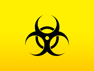 Yellow Wallpapers HD