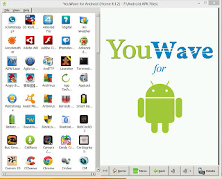 How to Download YouWave for Android 4.1.2 Final + Crack 2015