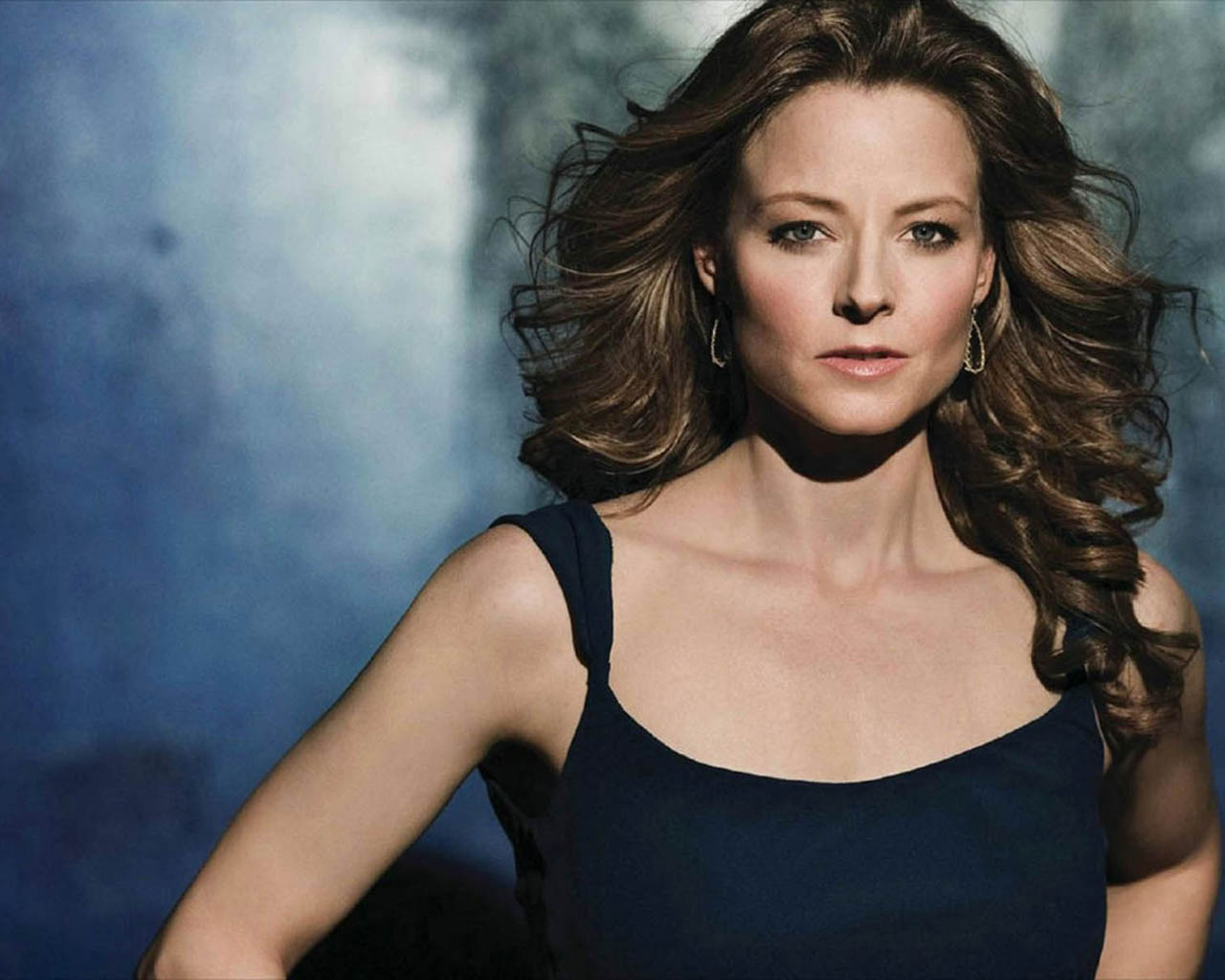 Jodie Foster Profile And Beautiful Latest Hot Wallpaper Astronomy Blog