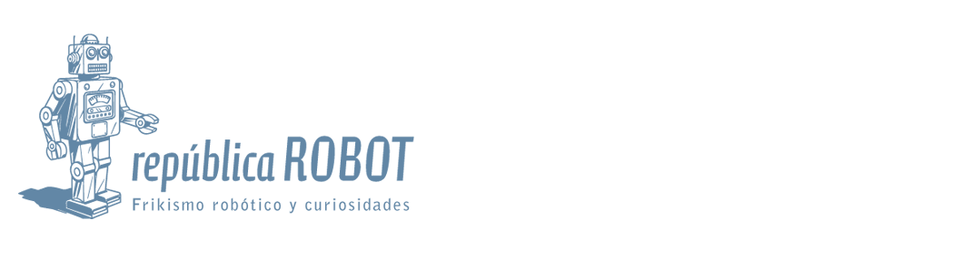República Robot