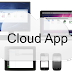 Como descargar CloudApp para PC