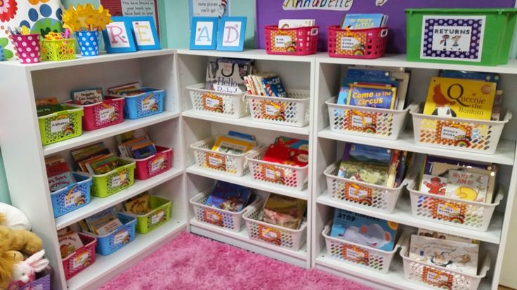 Classroom Design Literature : Love laughter and learning in prep back to school