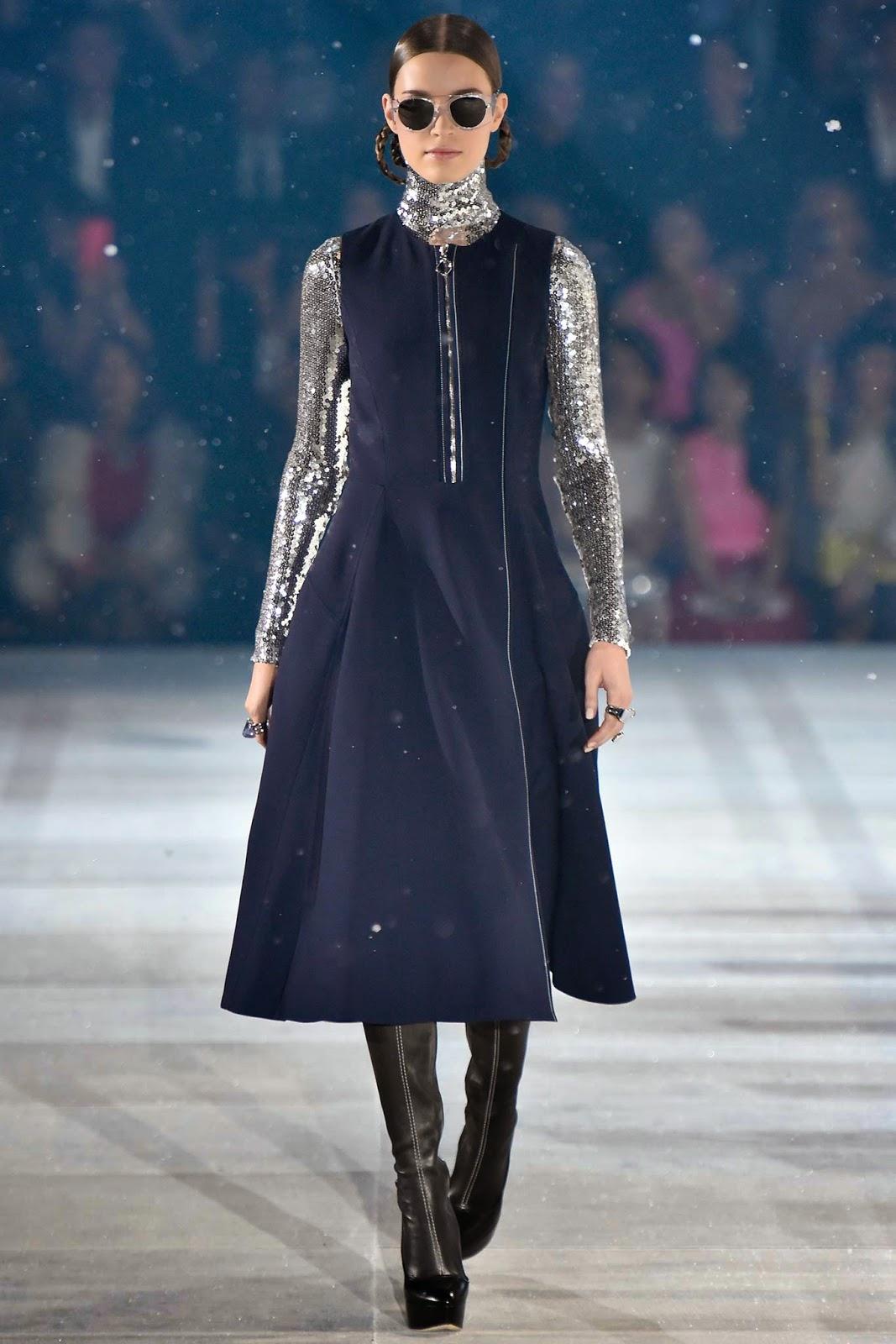 Topher Sivan PH   Acid Reign  Vans Royal Blue  Oxygen Clothing   Essay Vogue Australia