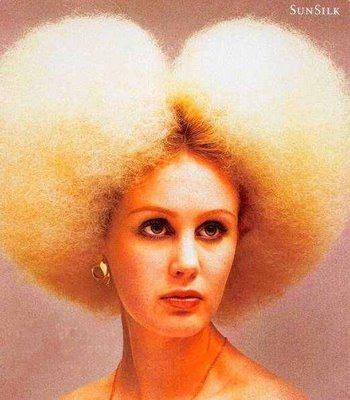 Peinados Griegos en Pinterest Peinados Pelo Griego y Pelo - Peinados Estilo Griego