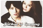 http://shojo-y-josei.blogspot.com.es/2014/10/jackal-is-coming.html