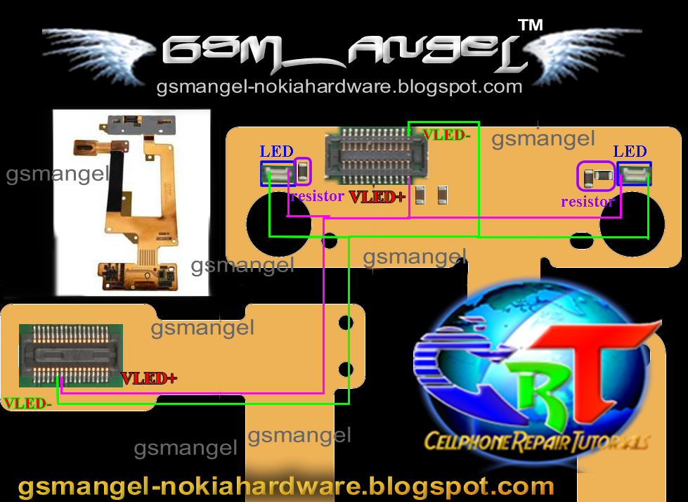 Nokia+c2-03_c2-06_c2-08+LCD+display+Backlight+LED+on+flex+solution.jpg