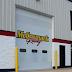 McCormack Racing tentará correr na Indycar e na Indy Lights