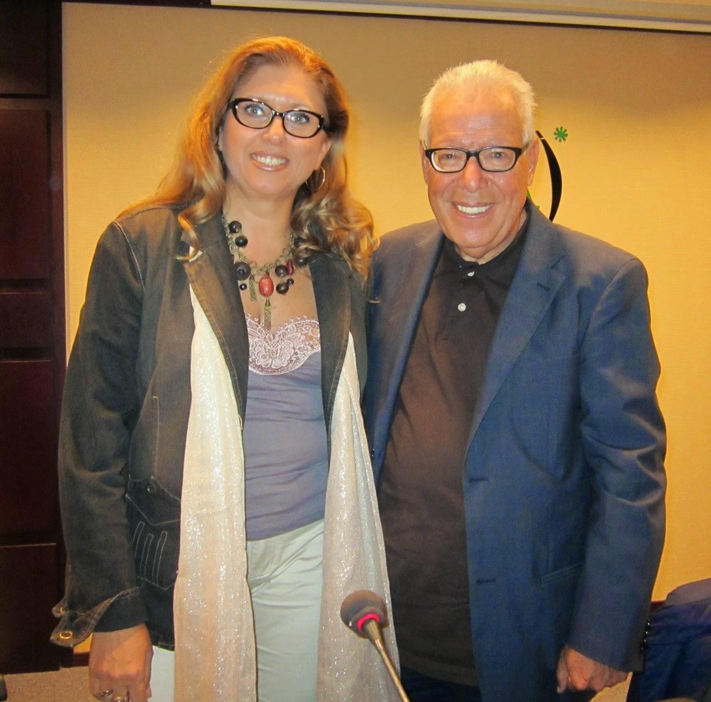El Blog de María Serralba - Perlas, una guía de profundas reflexiones.