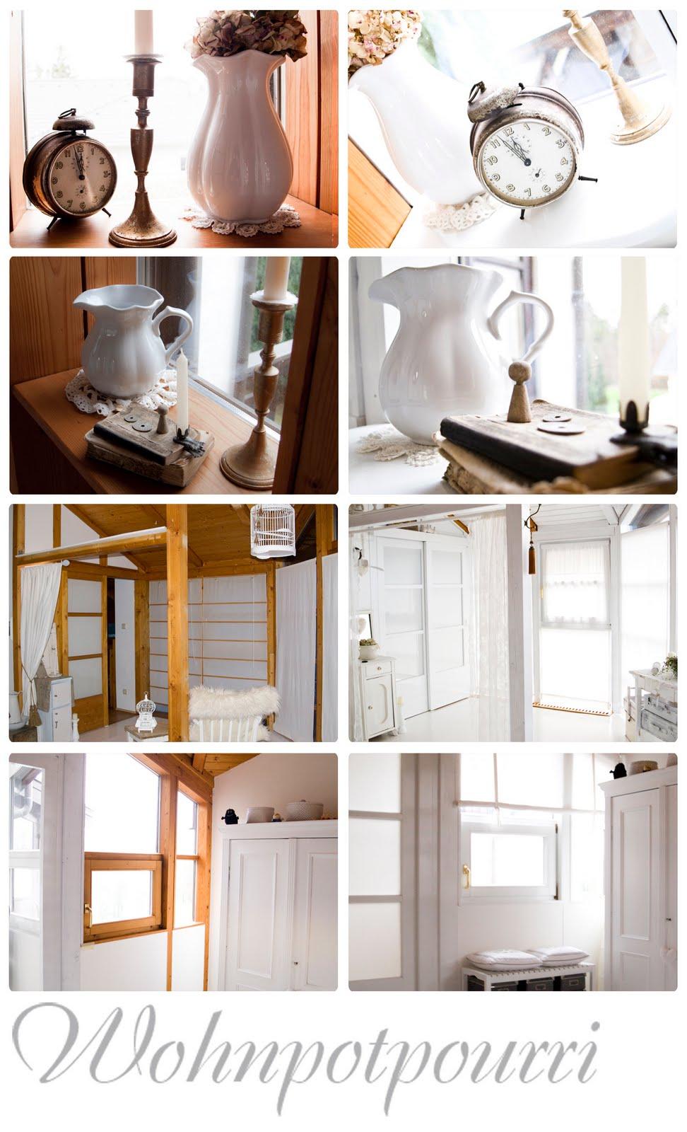 wohnpotpourri was macht man n im urlaub. Black Bedroom Furniture Sets. Home Design Ideas
