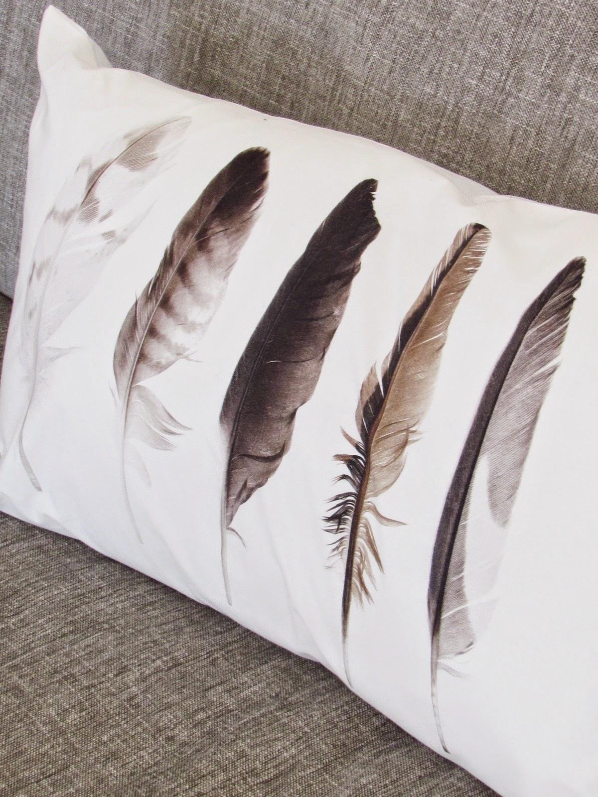 meine rosarote seite m rz 2015. Black Bedroom Furniture Sets. Home Design Ideas