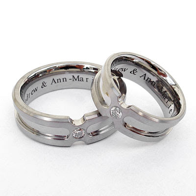 best wedding rings collection 2012 a wedding inspiration