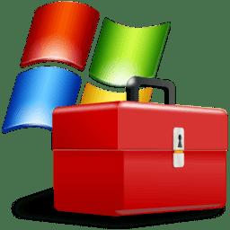 Download Windows Repair Pro Terbaru Full Version Gratis