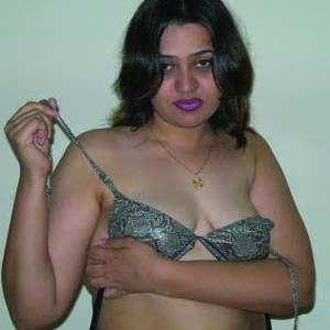 Nude naked muslim aunty photos 667