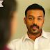Kalyanam Mudhal Kadhal Varai 04/12/14 Vijay TV Episode 24 - கல்யாணம் முதல் காதல் வரை அத்தியாயம் 24