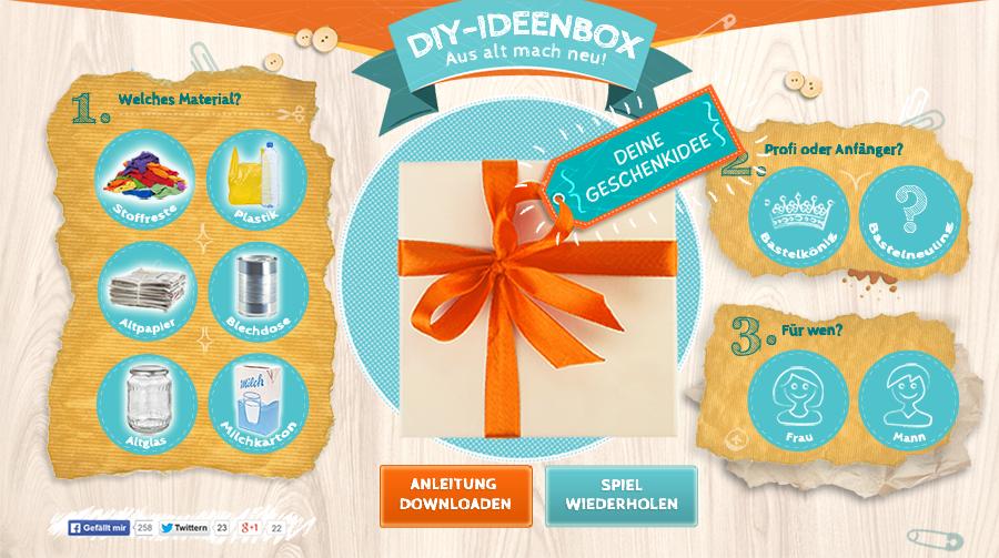 http://www.erlebnisgeschenke.de/ideenbox/