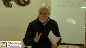 Adolfo Perez Augusti