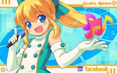 radio-anime-musica-facebook-online