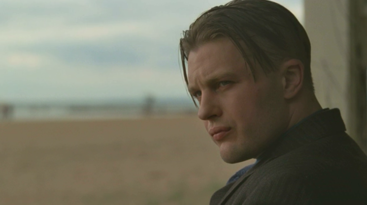 the angst report boardwalk empires jimmy darmody