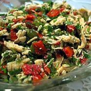 beyin-salatasi