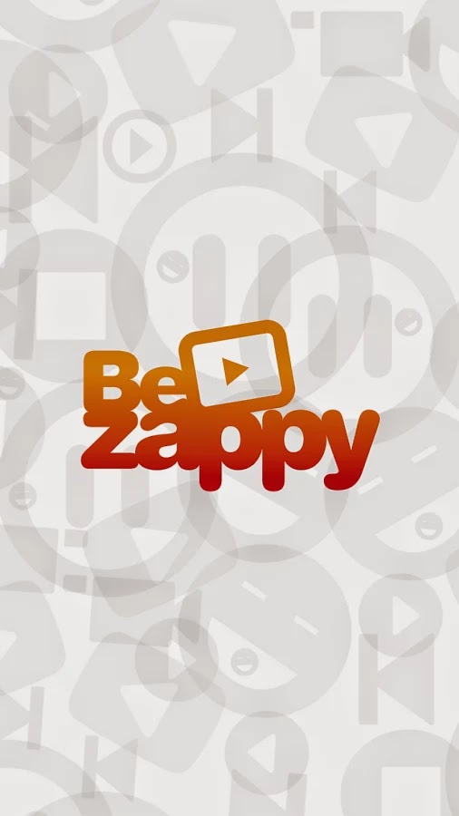 Be-Zappy gratis para ios y android