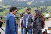 Dictator movie working stills-thumbnail-12