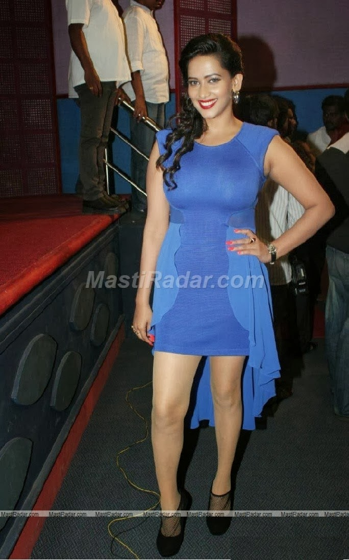 Sanjana+Singh+Latest+Hot+Photos011