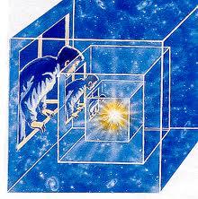 Resultado de imagen de física cuántica