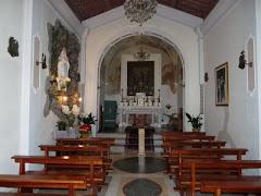 Chiesa Madonna del Rosario