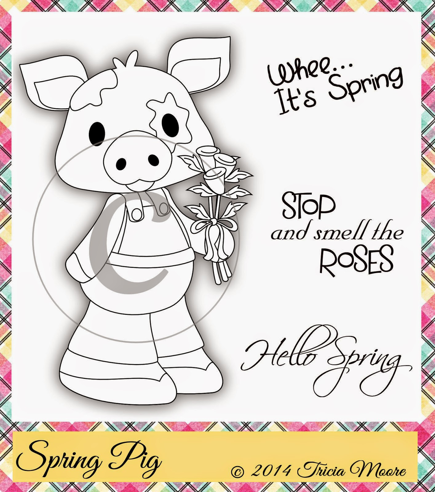http://www.lshdigidesigns.com/item_46/ds-Spring-Pig-Digi-Stamp.htm