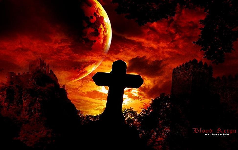 hell-cross-moon-poster+(1).jpg