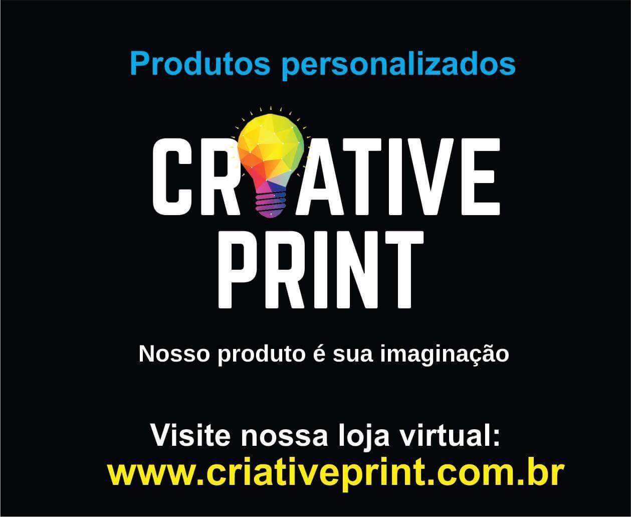 Criative Print