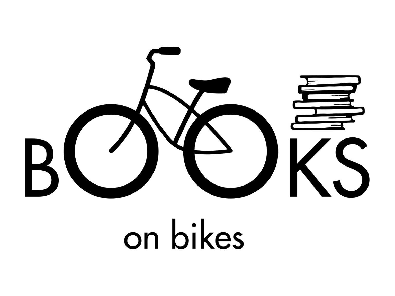 On no arriben les biblioteques, ho fan les bicicletes