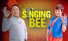Watch The Singing Bee July 9 2014 Online