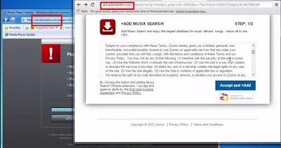 ad.addsmate screenshot